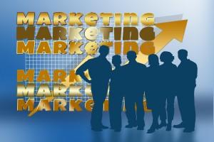 business-idea-660082_1280